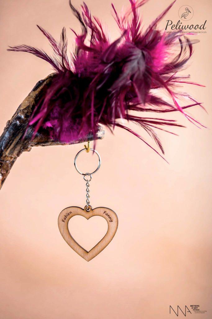Jewellery - Close-up